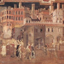 Ambroggio